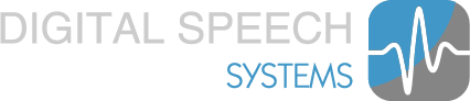 Digital Speech Systems, Inc